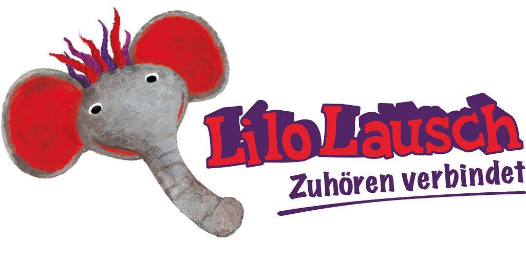 lilolausch.de