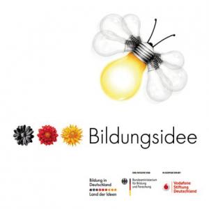 logo_bildungsidee