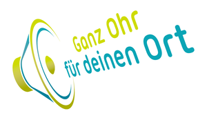 gofdo_web