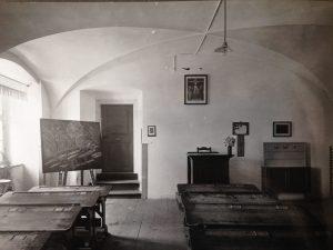 Bild: Kloster Wettenhausen Entwicklungs gGmbH