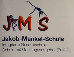 Umfrage zu Jakob Mankel