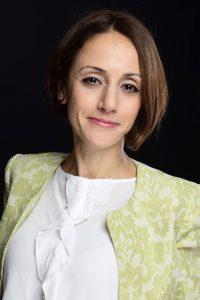 Nazan Simsek